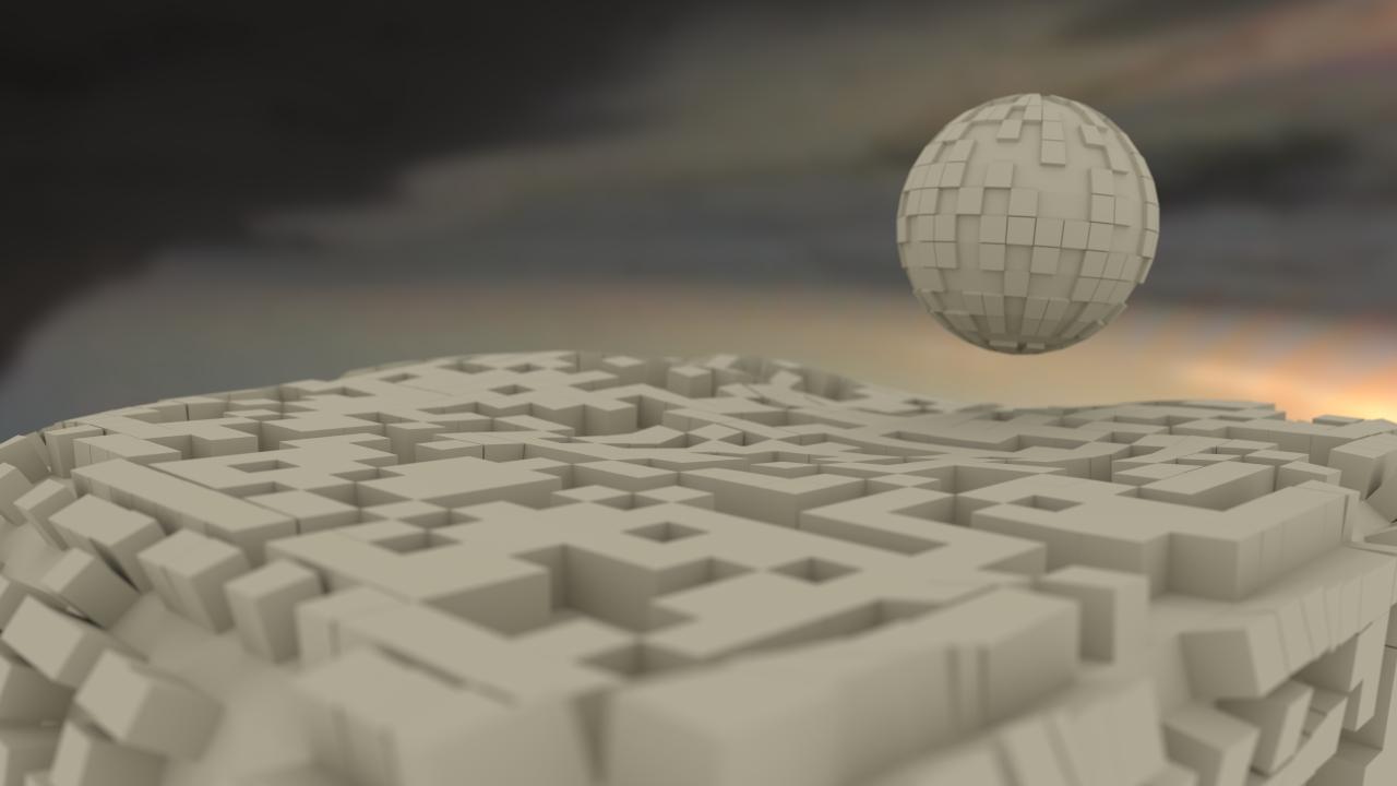 http://freehosting.enigorio.com/squat/blender/box_world3.jpg